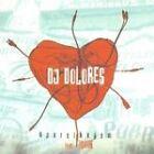 DJ Dolores - Aparelhagem (2005)