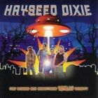 Hayseed Dixie - You Wanna See Something Really Scary (2006)