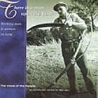 Various Artists - Voice of the People, Vol. 20 (There Is a Man Upon the Farm, 1998)