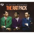 Dean Martin - Rat Pack (50 Original Recordings, 2013)