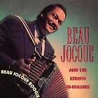 Beau Jocque - Boogie (1993)