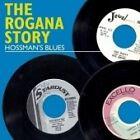 Various Artists - Rogana Story (2007)