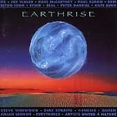 Dance & Electronica Synth-Pop Music CDs 1992 Released