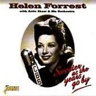 Helen Forrest - Sweeter as the Years Go By (1998)