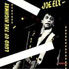 Joe Ely - Lord of the Highway (2000)