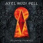 Axel Rudi Pell - Diamonds Unlocked (2007)