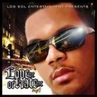 Def 1 - Love Me or Hate Me (2007)
