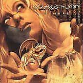 Wizards' Hymn - Hymnal (2006)  CD  NEW/SEALED  SPEEDYPOST