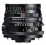 Mamiya 50mm f/4.5 C Lens for RB67 50 mm   F/4.5  Lens For Mamiya
