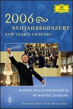 Film in DVD e Blu-ray 2000 - 2009 Edizione anno DVD 2006