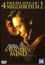 Film in DVD e Blu-ray biografici drammatici da collezione