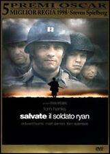 Film in DVD e Blu-ray di guerra, militare widescreen