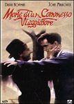 Morte-di-un-commesso-viaggiatore-1985-DVD-Nuovo-Sigillato