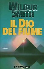 Romanzi e saghe in italiano Wilbur Smith