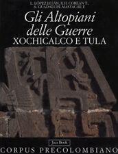Saggi di arte, architettura e pittura nero in italiano