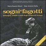 SOGNI-E-FAGOTTI-MARIA-ROSARIA-OSTUNI-GIAN-ANTONIO-STELLA-RIZZOLI-cd