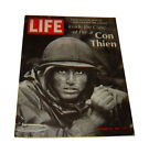Life - October 27, 1967 Back Issue