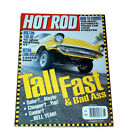 Automobile Magazine Back Issues