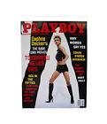 Playboy - February, 1998 Back Issue