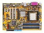 Formfaktor ATX Sockeltyp Sockel 939 Mainboards auf PCI Express x16