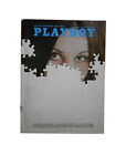 Playboy - September, 1971 Back Issue