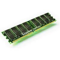 Kingston Computer-DDR2 SDRAMs mit 512MB Kapazität