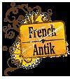 frenchantik