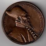 numismaticalucianiluca