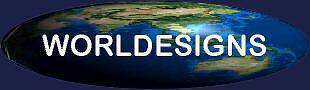 Worldesigns