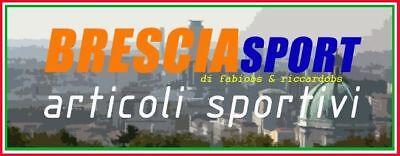 BresciaSport