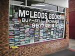 thelastaussiebookshop