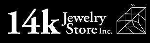 14k Jewelry Store Inc