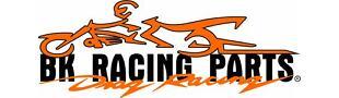 BK Racing Parts
