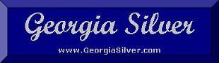 Georgia Silver