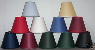 C-Kays Chandelier Lamp Shades plus