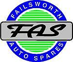 FAILSWORTH AUTO SPARES