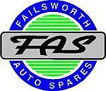 FAILSWORTH AUTO SPARES