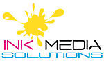 inkmediasolutions