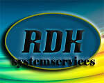 rdksystemservices