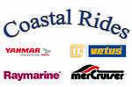 coastalrides