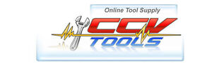 ccvautomotivetoolsupply