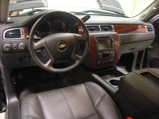 2008 Chevrolet Silverado 3500HD Duramax Diesel Long Bed 5 years ago