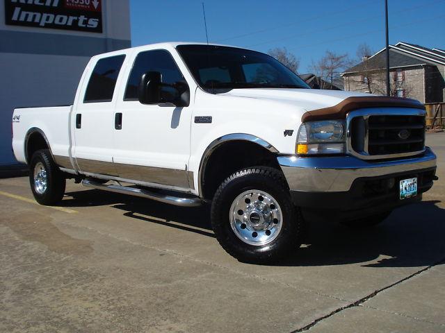used diesel trucks for sale by autos weblog