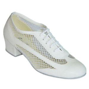 Ladies-Dance-Shoes-Latin-Salsa-Jive-Line-UK-3-8