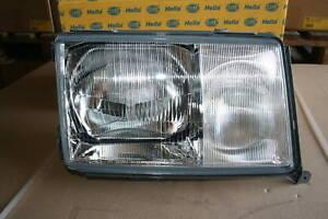 Hella-Right-headlight-for-Mercedes-w124-c124-s124
