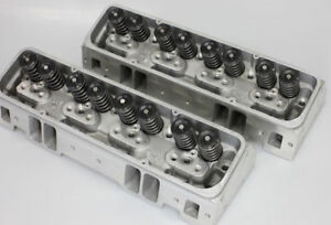 SBC-DART-PRO1-230CC-ASSEMBLED-HEADS-64CC-STR-2-08-1-60