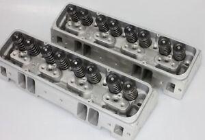 SBC-DART-PRO1-215CC-ASSEMBLED-HEADS-64CC-STR-2-05-1-60