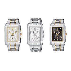 Citizen-Eco-Drive-Mens-Chronograph-Watch-3-styles