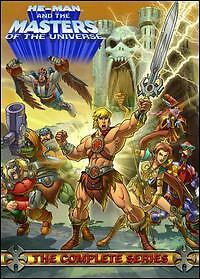 HE-MAN-AND-THE-MASTERS-OF-THE-UNIVERSE-COMPLETE-SERIES