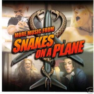 Snakes-On-A-Plane-More-2006-Soundtrack-CD